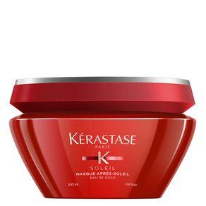 Mascara-de-Nutricao-Kerastase-Soleil-Apres-Soleil-200-ml