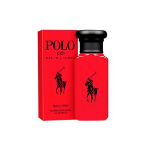 Perfume-Ralph-Lauren-Polo-Red-Masculino-Eau-de-Toilette-30-ml