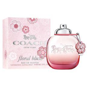 Perfume-Coach-Floral-Blush-Feminino-Eae-Parfum-90-ml