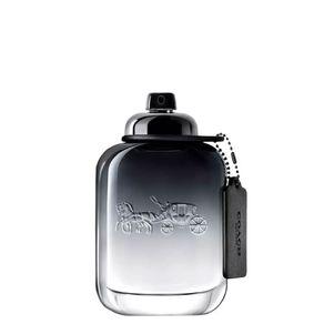 Perfume-Coach-Men-Masculino-Eau-de-Toilette-200-ml-