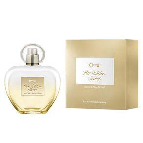 Perfume-Antonio-Banderas-The-Golden-Secret-Feminino-Eau-de-Toilette-80-ml
