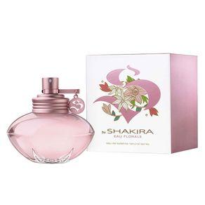Perfume-Shakira-Florale-Feminino-Eau-de-Toilette-80-ml