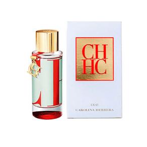 Perfume-Carolina-Herrera-L-eau-Feminino-Eau-de-Toilette-100-ml-